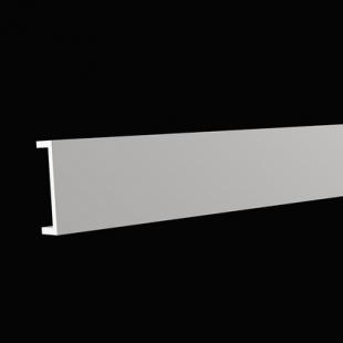 Фасадный фриз 4.03.102 Европласт