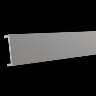Фасадный фриз 4.03.202 Европласт