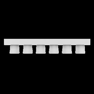 Накладной элемент регул 4.07.101 Европласт