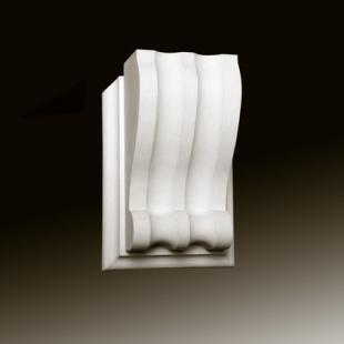 Накладной элемент модильон 4.08.301 Европласт