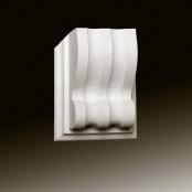 Накладной элемент модильон