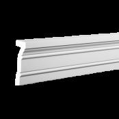 Фасадный наличник