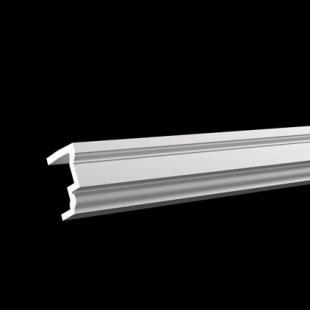 Подоконный элемент 4.82.002 Европласт