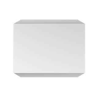 Фасадный руст 4.86.005 Европласт