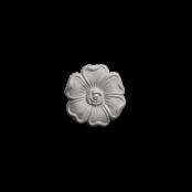 Декоративный орнамент