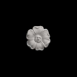 Декоративный орнамент 1.60.006 Европласт