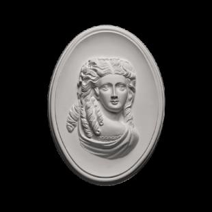 Декоративный орнамент 1.60.012 Европласт