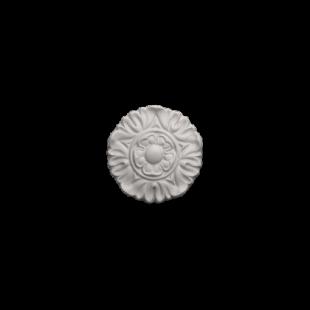 Декоративный орнамент 1.60.017 Европласт