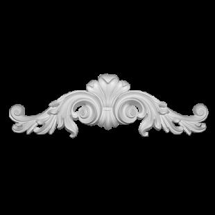 Декоративный орнамент 1.60.032 Европласт