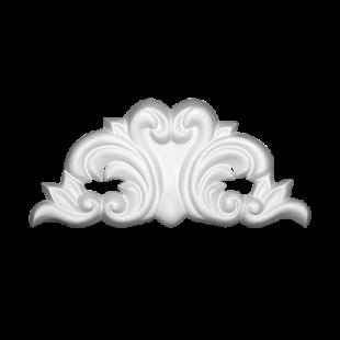 Декоративный орнамент 1.60.033 Европласт
