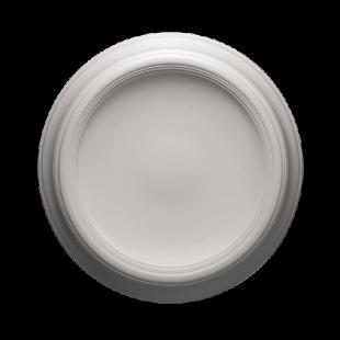 Купол декоративный 1.58.001 Европласт