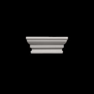 Обрамление арок Европласт 1.55.003 1.55.003 Европласт