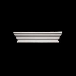Обрамление арок Европласт 1.55.004 1.55.004 Европласт
