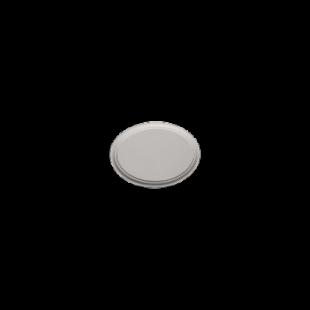 Обрамление дверей 1.54.007 Европласт