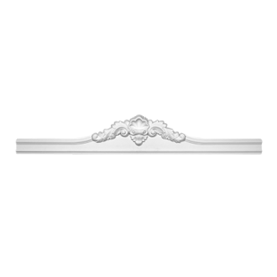 Обрамление дверей 1.54.014 Европласт
