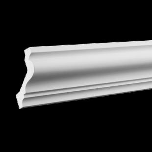Карниз потолочный 1.50.100 Европласт