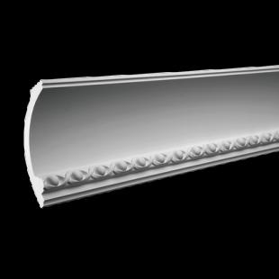Карниз потолочный 1.50.107 Европласт