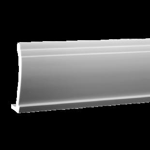 Карниз потолочный 1.50.135 Европласт
