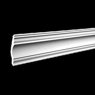 Карниз потолочный 1.50.139 Европласт