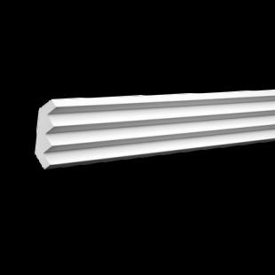 Карниз потолочный 1.50.140 Европласт