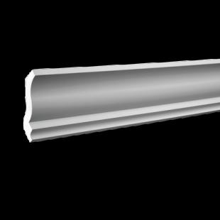 Карниз потолочный 1.50.144 Европласт
