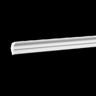 Карниз потолочный 1.50.155 Европласт