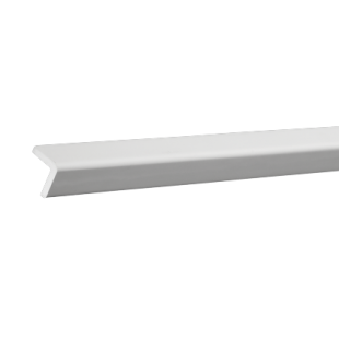 Карниз потолочный 1.50.156 Европласт