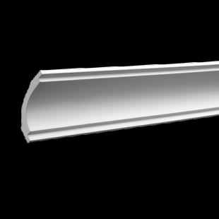 Карниз потолочный из композиционного материала 6.50.160 Европласт