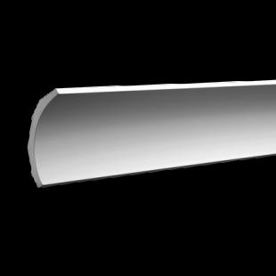 Карниз потолочный 1.50.165 Европласт