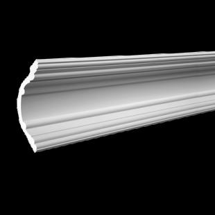 Карниз потолочный 1.50.168 Европласт