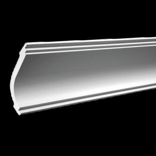 Карниз потолочный 1.50.170 Европласт