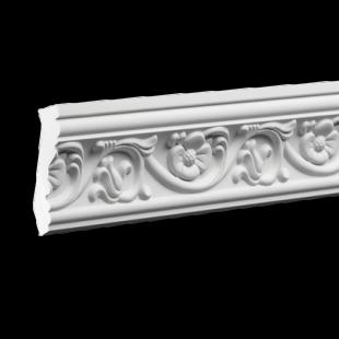 Карниз потолочный 1.50.181 Европласт