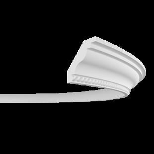 Карниз потолочный гибкий 1.50.194 Европласт