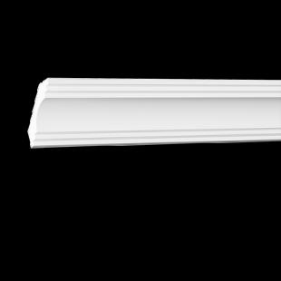 Карниз потолочный 1.50.199 Европласт