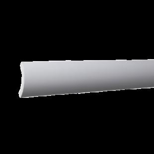 Карниз потолочный 1.50.214 Европласт