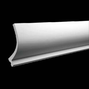 Карниз потолочный 1.50.220 Европласт