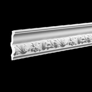 Карниз потолочный 1.50.259 Европласт