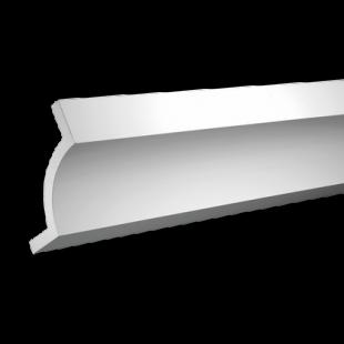 Карниз потолочный 1.50.264 Европласт