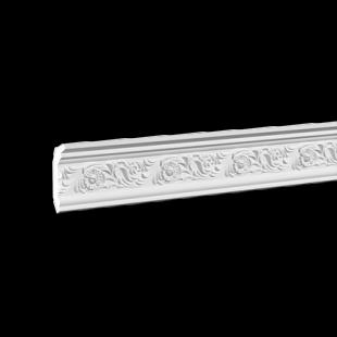 Карниз потолочный 1.50.274 Европласт